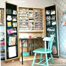 Craft Storage Cabinet Craft Storage Cabinet Ikea Workbox Lebensversicherungkaufen