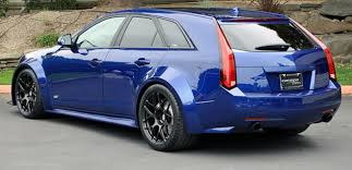 2014 cadillac cts v wagon 2014 cadillac cts v wagon photos specs radka car s