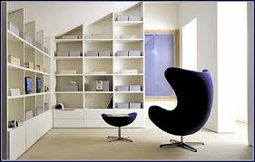 Corner Bookcase Designs Modern White Corner Bookcase Design Interior Advice For Your