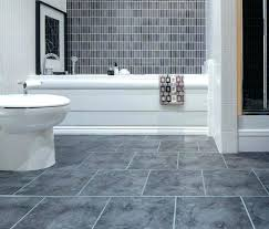slate bathroom ideas bathroom tile backsplash slate tile black slate floor blue