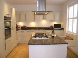 kitchen island overhang kitchen home design kitchen island overhang with seating for