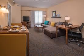 2 Bedroom Suites In Chesapeake Va | newly renovated suites in chesapeake chesapeake hotel suites