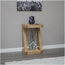 Tables For Hallway Console Table Design Decorative Small For Hallway Within Thin
