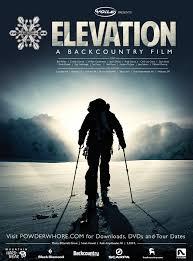 powderwhore elevation kicks off ski season earnyourturns