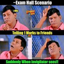 Kids Memes - 90s kids memes tamil home facebook