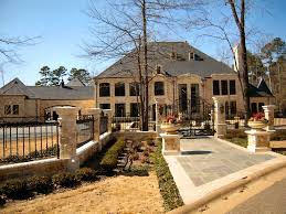 home luxury dallas home design luxury mansion plans luxury house