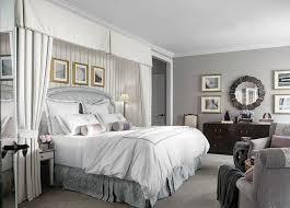 chambre contemporaine design chambre coucher contemporaine 50 designs accueil design of chambre
