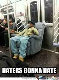 Subway Memes - subway memes best collection of funny subway pictures