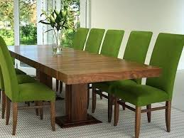 large extending dining table large dining table javi333 com