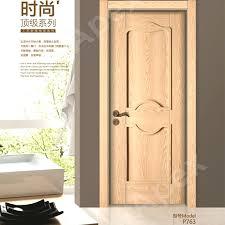 Interior Doors For Sale Cheap Interior Doors Interior Wood Doors Interior Doors With Glass