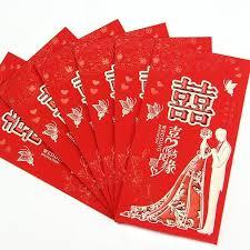 wedding gift envelope wedding gift envelope wedding