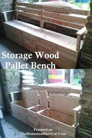 Diy Wood Storage Bench by Paint Usually Costs From Under 20 Per Gallon To 30 Per Gallon Or