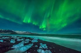 northern lights trip iceland iceland northern lights holidays aurora nights