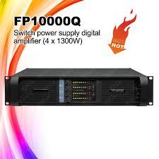 lexus amplifier price professional sound power amplifier professional sound power