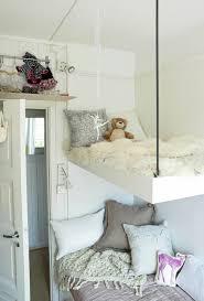 idee de chambre fille ado marvelous idee de chambre fille 1 26 id233es pour d233co chambre