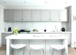 panda kitchen cabinets panda kitchen cabinet allnetindia club