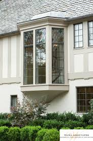 9 best bay windows images on pinterest bay windows windows and