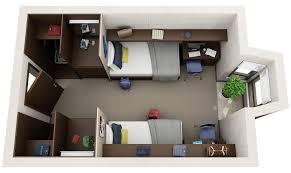 brilliant apartment floor plans 3d intended decorating ideas apartment floor plans 3d
