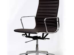 Office Comfortable Chairs Design Ideas Office Chair Most Comfortable Office Chair Stylish Black