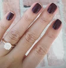 conrad wedding ring conrad engagement ring i do