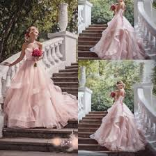 Custom Made Wedding Dresses Uk Dropshipping Strapless Custom Made Wedding Gown Uk Free Uk