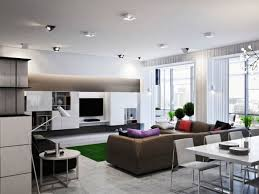 How To Decorate A Long Narrow Living Room Wide Living Room Layout U2014 Liberty Interior Modern Living Room