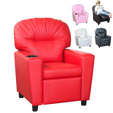Childrens Leather Chair And Footstool Child Sofa Chair 39 With Child Sofa Chair Jinanhongyu Com