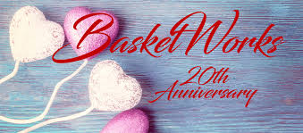 Gift Baskets Chicago Basketworks Chicago Gift Baskets Holiday And Baby Gift Baskets