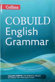 download collins cobuild elementary english grammar pdf