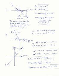 electrochemistry worksheet abitlikethis