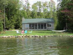 Cottages For Rent In Traverse City Mi by Traverse City Vacation Rentals Leelanau Cabins