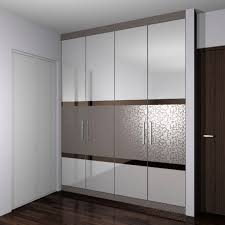 Modern Bedrooms Designs Best 25 Wardrobe Designs For Bedroom Ideas On Pinterest Closet