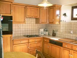 cuisine sarlat maison ancienne restauree sur les hauts de sarlat location de