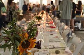 private events u2014 brooklyn grange