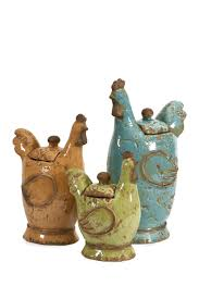 rooster kitchen canister sets 537 best images about i love chickens and roosters on pinterest