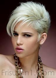 Asymmetrische Frisuren by Asymmetrische Frisuren Frisuren Frisuren