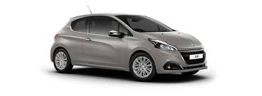 car one peugeot peugeot 208 colours guide and prices carwow