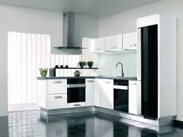 cabinet doors sacramento ca sacramento cabinet kitchen cabinets large image for kitchen cabinet