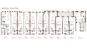 1 bedroom apartment floor plan bedroom design ideas 1 bedroom apartment floor plan small one bedroom apartment floor plan for in the stable complex