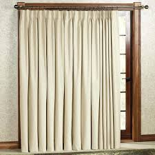 Door Curtains For Sale Bamboo Sliding Door Fresh Sliding Door Curtains For Sale Sliding