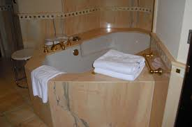 Wohnzimmer Einrichten Kosten Badezimmer Einrichten Kosten Trendy So Viel Kostet Dein Traumbad