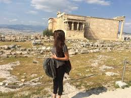 Texas is it safe to travel to greece images Texas american expat blogger experiences travel athens jpg