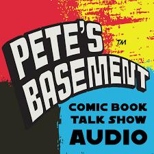 pete u0027s basement season 10 episode 21 6 13 17 pete u0027s basement