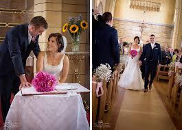 wedding signing skerries wedding signing register designworks photography