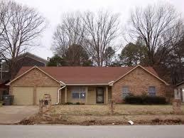 homes for rent in memphis tn rental general residential memphis tn