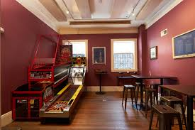 game room ideas for adults game room ideas for basement fun family