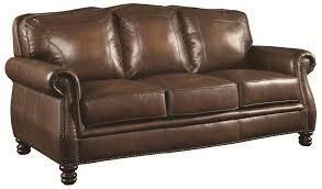 sofa club los angeles chaisson
