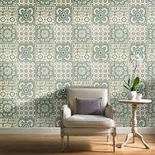 tile u0026 mosaic wall coverings tile effect i want wallpaper