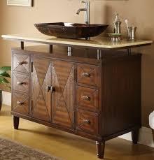 Bathroom Vanities 4 Less Bathroom Vanities 4 Less Home