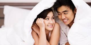tips mudah bikin suami lebih tahan lama di ranjang vemale com
